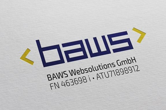 BAWS Websolutions GmbH