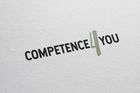 competence4you